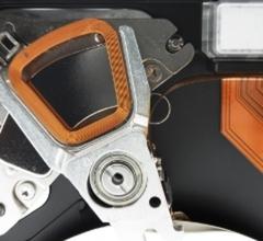Hyperion Works, LLC - Blogs : Converting a Clonezilla Image